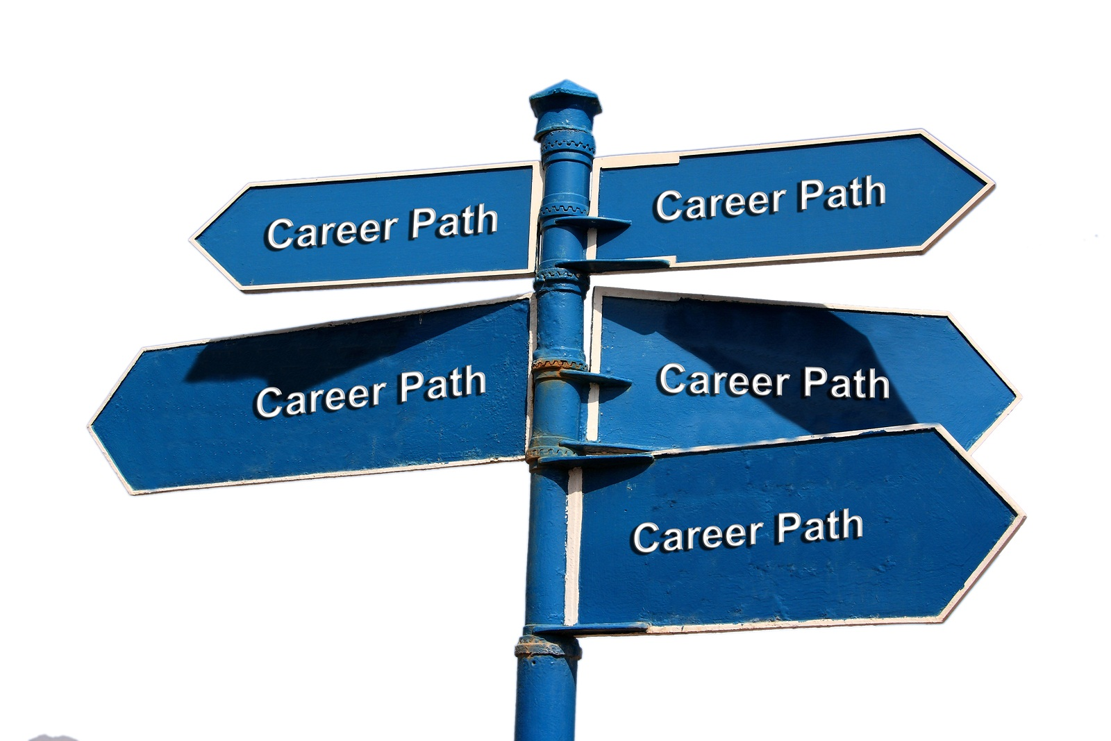 the right career path in life essay Choosing the right path it means that before choosing your career path it is necessary to evaluate will add up to your feeling content and satisfied with life.