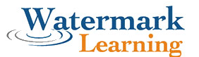 watermark_learning_logo.png